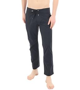 Volcom Men's Boardie Pant SUP