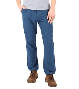 Volcom Men's Vice Versa Drawcord Pant