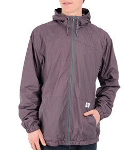 Volcom Men's Ringer Jacket