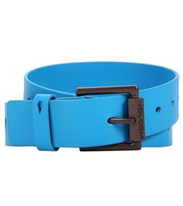 Volcom Men's Keer Belt