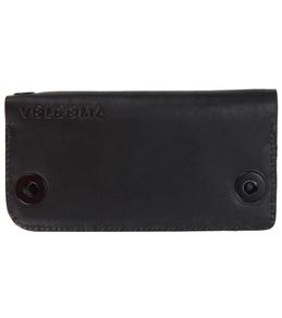 Volcom Men's Punch Wallet