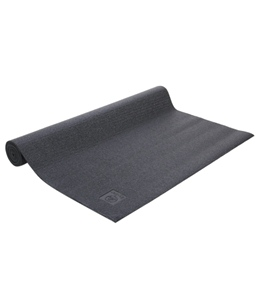Kulae EASYmat Travel Yoga Mat