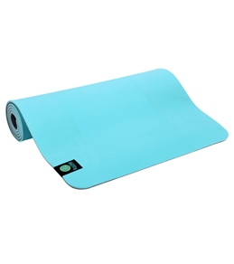 Kulae tpECOmat Ultra 8mm Yoga Mat