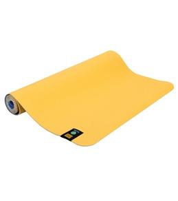 Kulae tpECOkids 3mm Yoga Mat