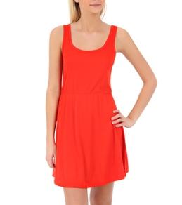 Volcom Women's My Favorite Dress