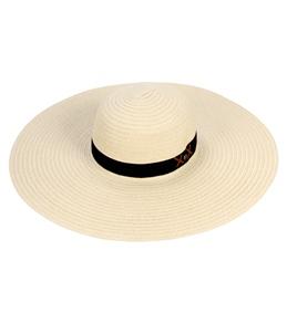 Volcom Women's Rising Stone Sun Hat