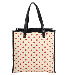 Volcom Women's Embrace The Tote