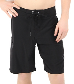 Body Glove Men's Vapor Skin Stealth Boardshort