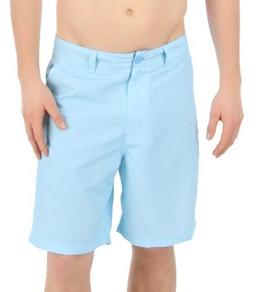 Body Glove Men's Amphibious Leon Short