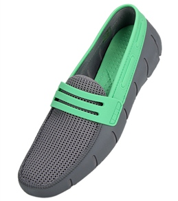 Robert Wayne Floats Mens Clipper Water Shoes