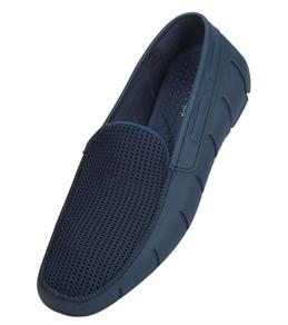 Robert Wayne Floats Mens Ketch Water Shoes