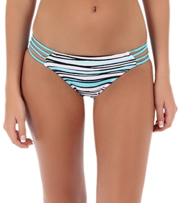 Rip Curl Sea Spectrum Hipster Bottom