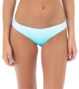Rip Curl Island Girl Booty Brief