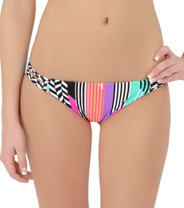 B.Swim Skycastle Slasher Cinch Bottom