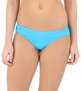 B.Swim Tron Sassy Pant Bottom