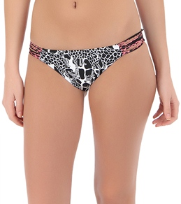 B.Swim Safari Slasher Cinch Bottom