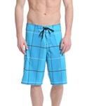 billabong-mens-r-u-serious-boardshort