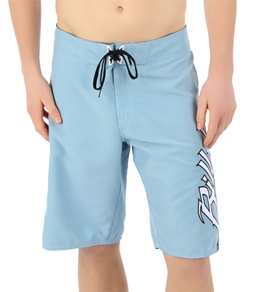 Billabong Men's Occy Boardshort
