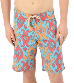 Billabong Men's Andy Davis Kuta Boardshort