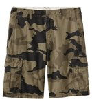 billabong-mens-scheme-cargo-walkshort