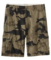 Billabong Men's Scheme Cargo Walkshort