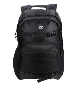 Billabong Men's Padang Wet/Dry Backpack