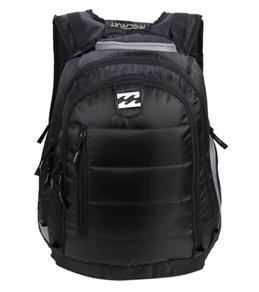 Billabong Men's Recruit Backpack