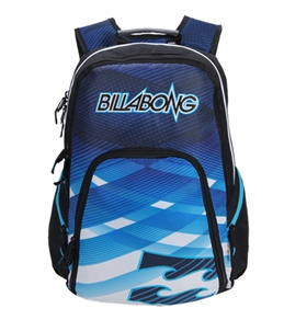 Billabong Men's Transverse Backpack