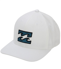 Billabong Men's All Day X-Fit Hat
