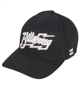 Billabong Men's Fleet X-Fit Hat