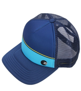 Billabong Men's Invert Trucker Hat