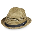 billabong-mens-jeremiah-straw-hat