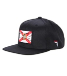 billabong-mens-native-snap-back-hat