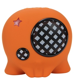 Boombotix BB1 Ultraportable Speaker