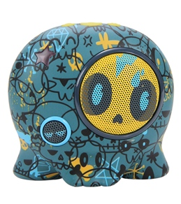 Boombotix BB1 LIMITED EDITION Speaker