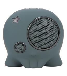 Boombotix BB2 Bluetooth Speaker