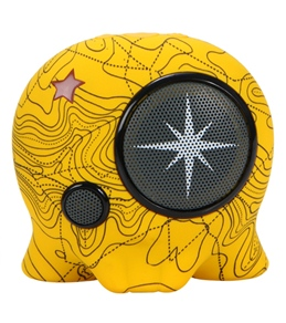 Boombotix BB2 LIMITED EDITION Bluetooth Speaker