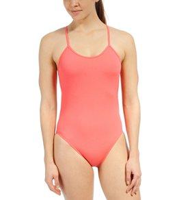 Turbo Knotty Active Aquatic Lifestyle Suit