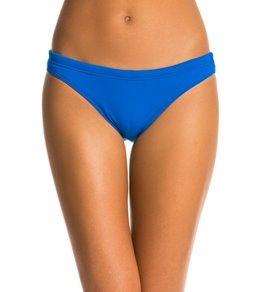 Turbo Dual Layer Knotty Ibiza Bikini Bottom