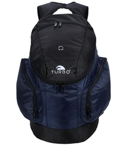TURBO Hydrus Backpack