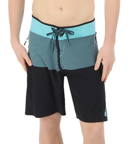 Rip Curl Men's Mirage MF1 Boardshort