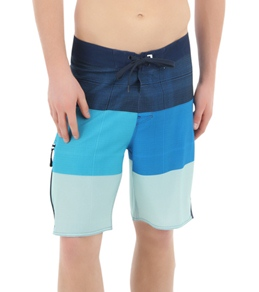 Rip Curl Men's Mirage Aggrosection Boardshort