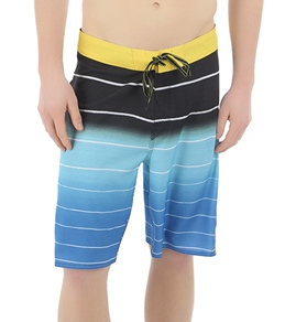 Rip Curl Men's Mirage Aggro Trip Boardshort