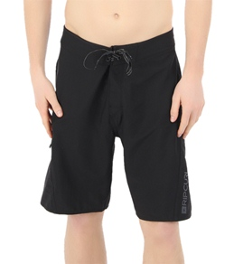 Rip Curl Men's Mirage Hardcore Boardshort