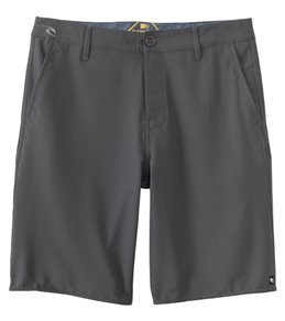 Rip Curl Men's Mirage Boardwalk Walkshort