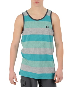 Rip Curl Men's Annual Tank