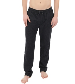 Rip Curl Men's Dawn Patrol Pant