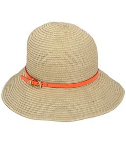 Seafolly Shady Lady Swanbourne Hat