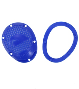 Turbo Ear Protection Unit