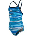 speedo-color-stroke-flyback-youth